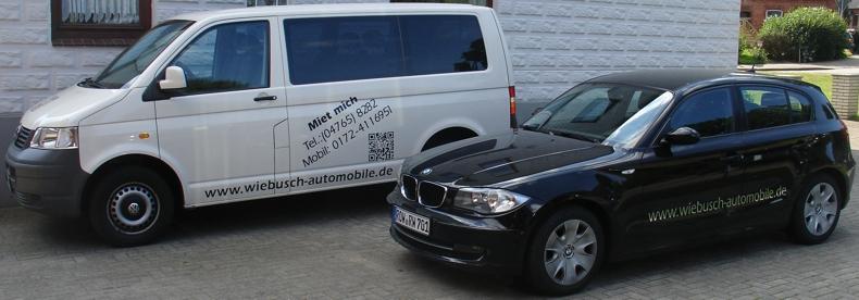 VW-BMW_c.jpg