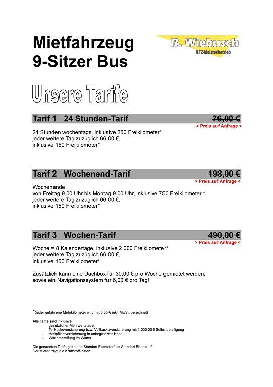 MFZ_Bus-092019.jpg