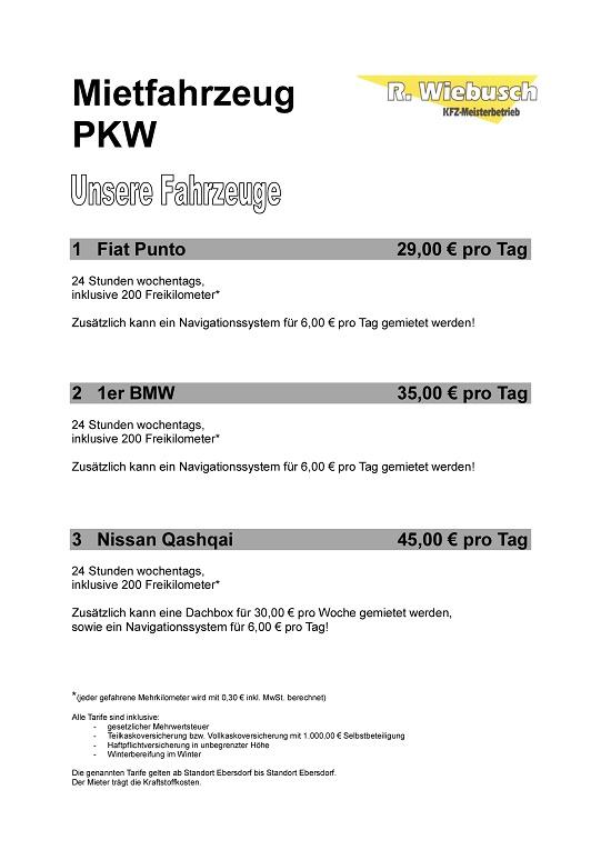 MFZ_Pkw-092019.jpg